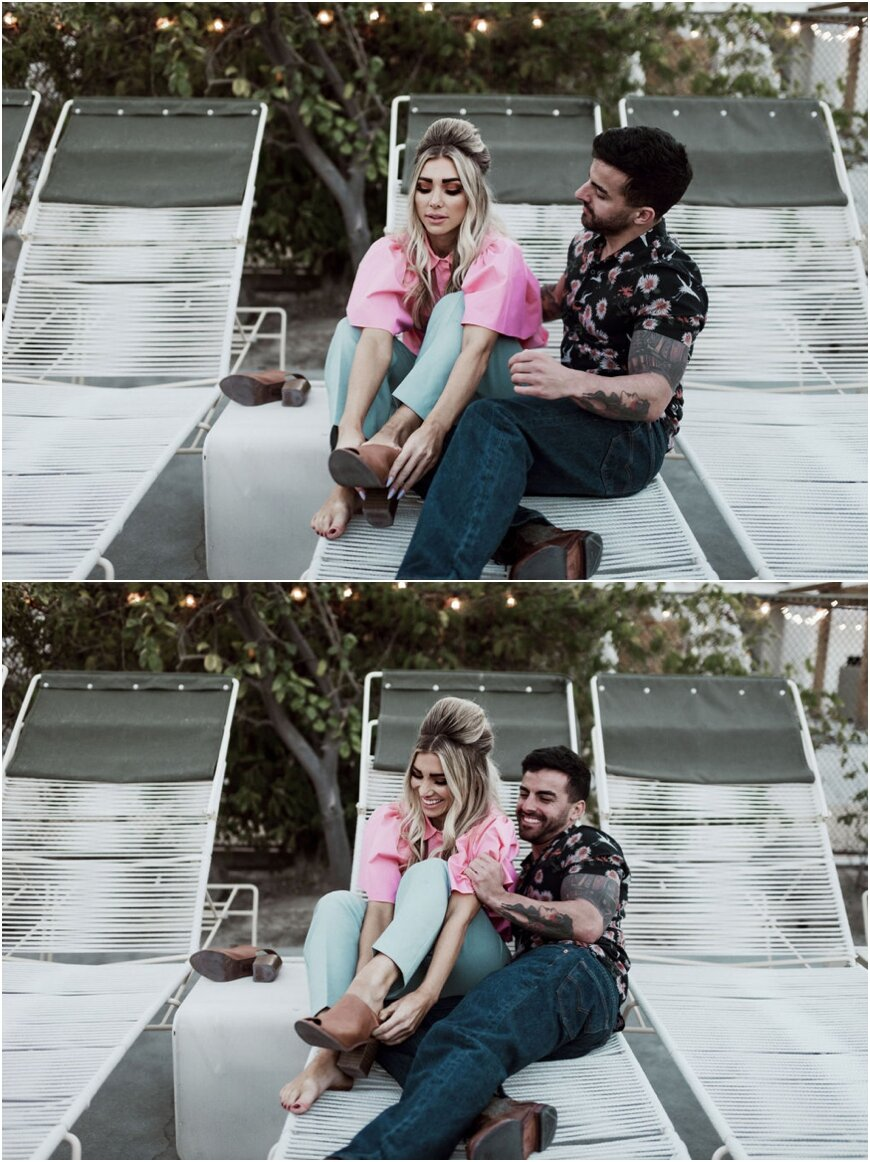 throwback 60's inspired couples session_0095.jpg