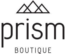 prism-logo-retina.png