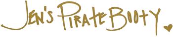 jpb-logo.png