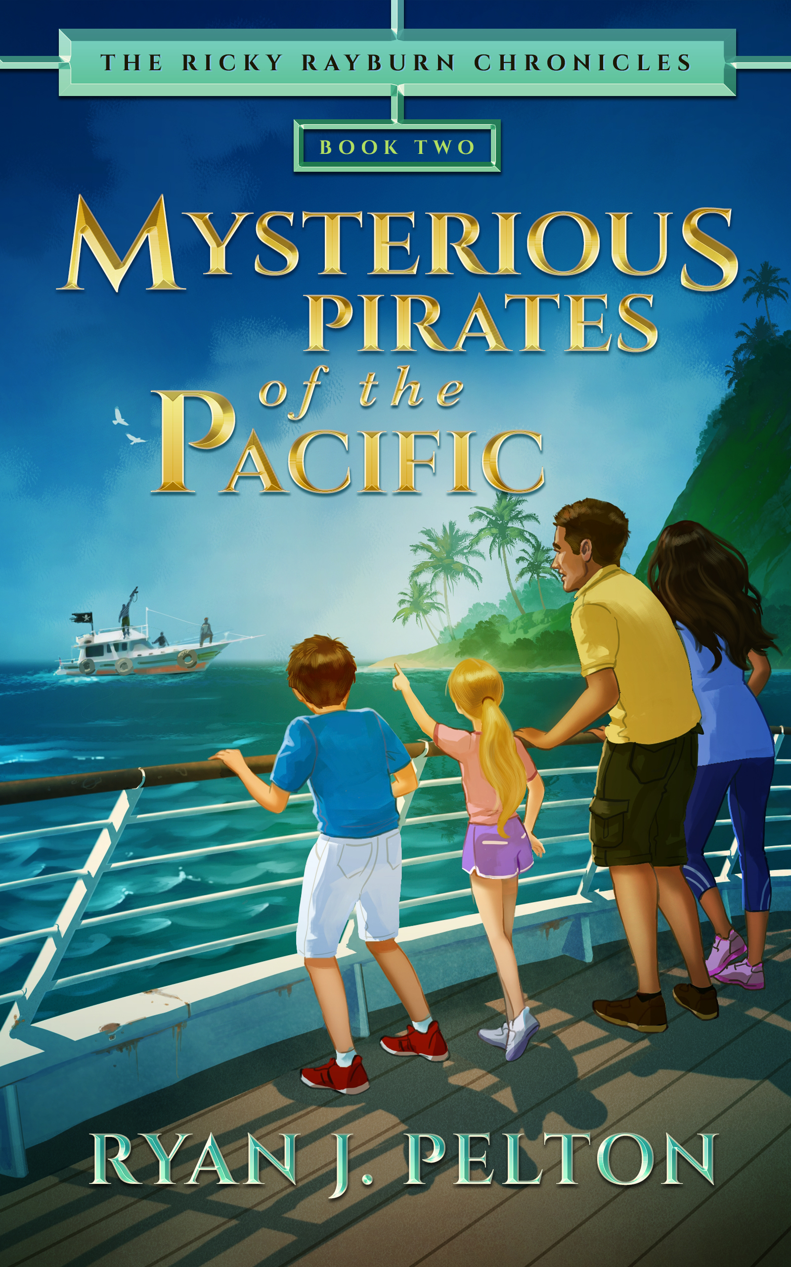 MysteriousPiratesofthePacific_cover.jpg