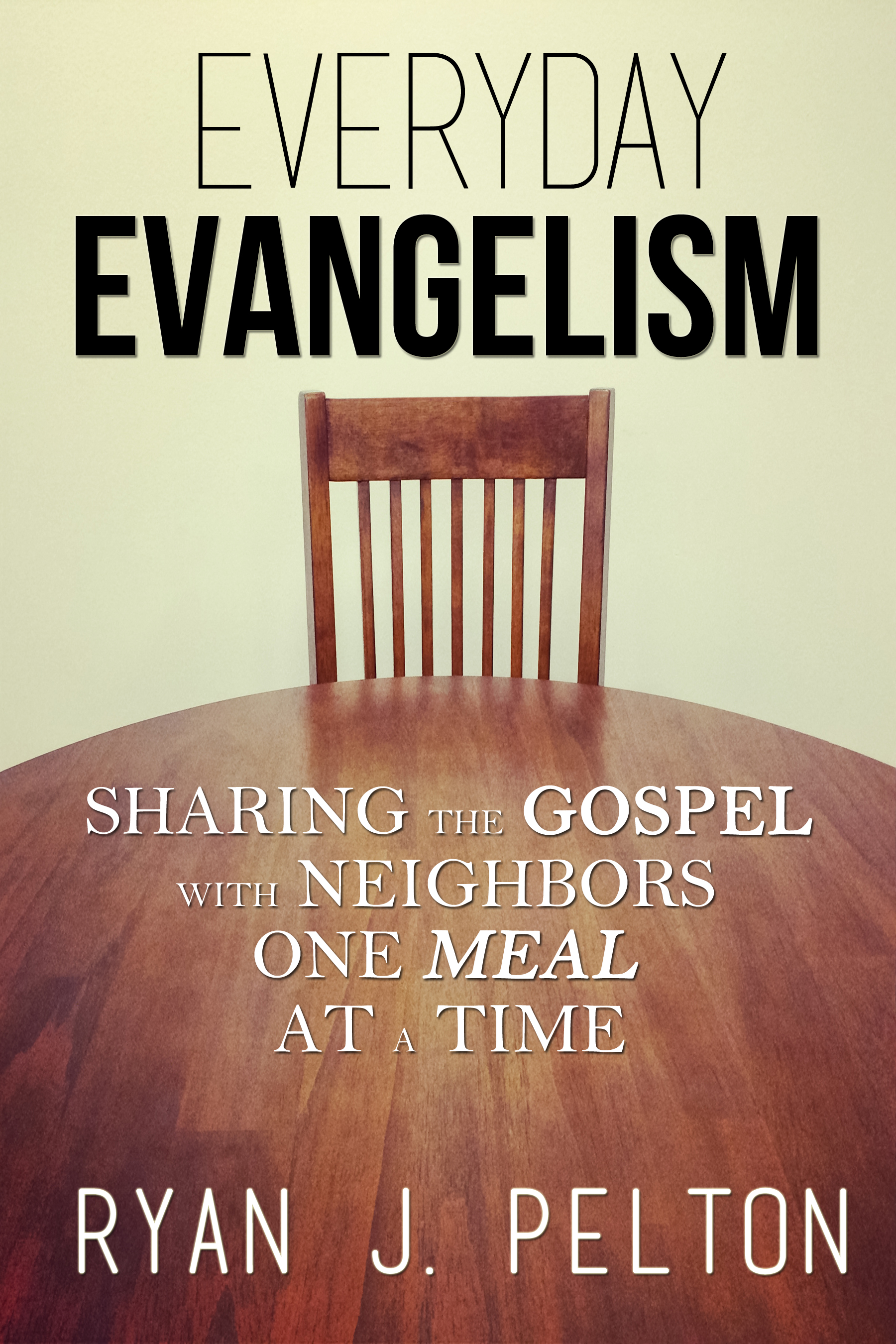 EverydayEvangelismCover(kindle).jpg