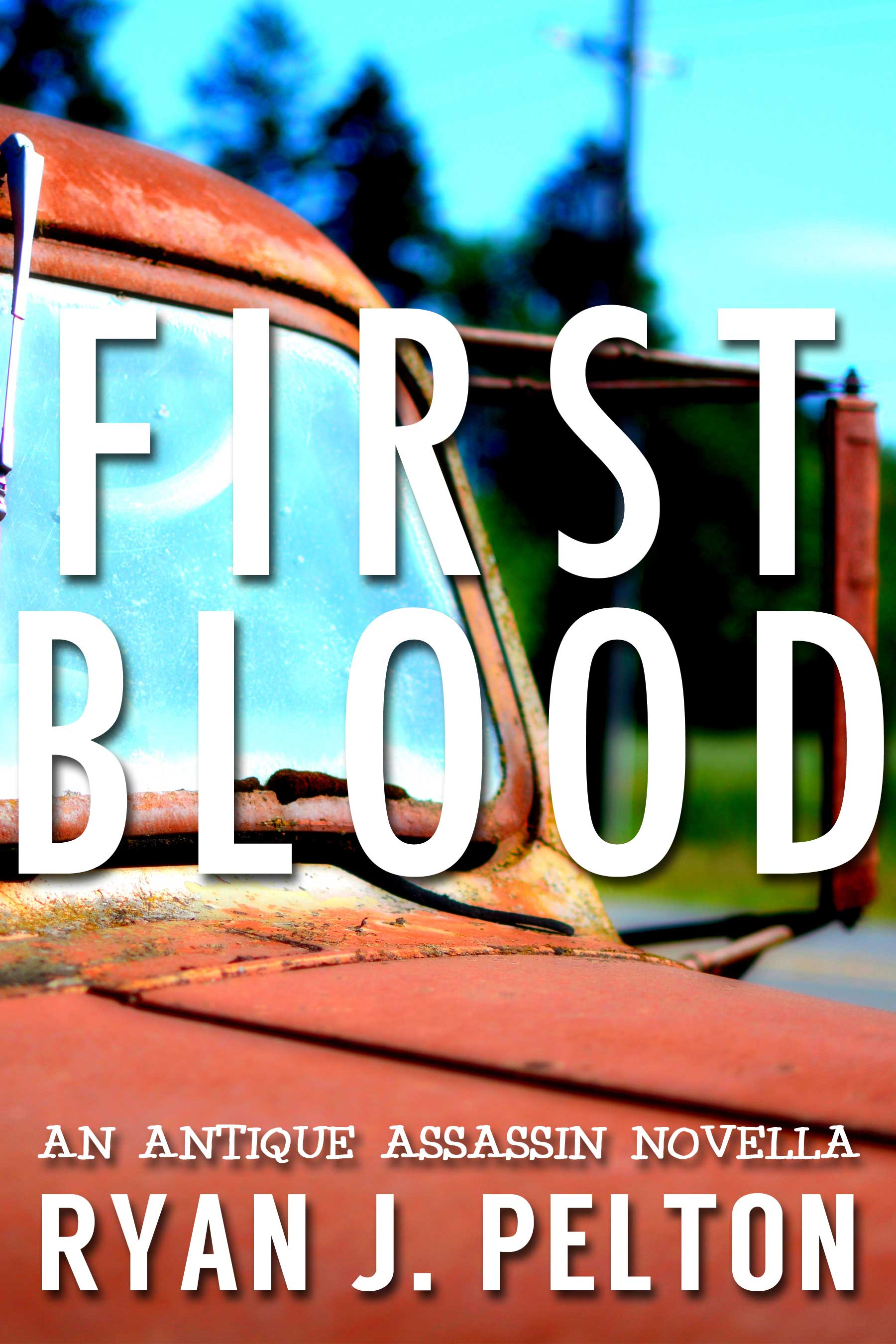 FirstBloodAABook4KindleCover.jpg