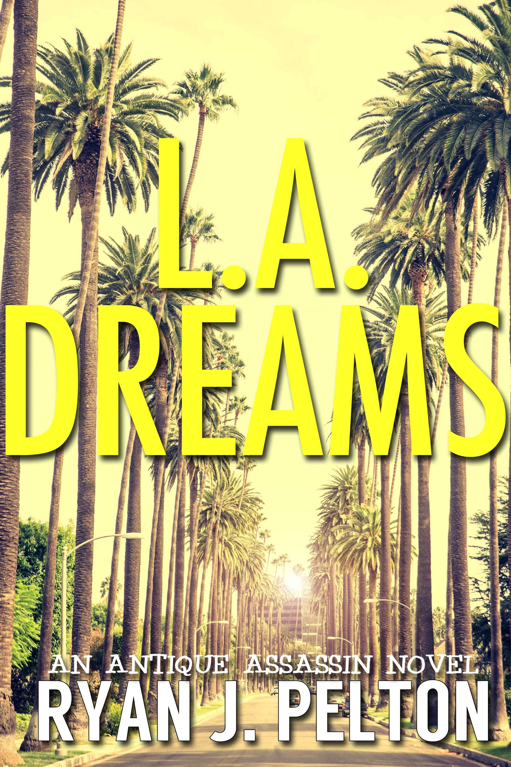 LA-Dreams-Kindle.jpg