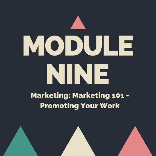 Module 9 Marketing 101 500x500.png