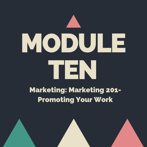 Module 10 Marketing 201 500x500.png