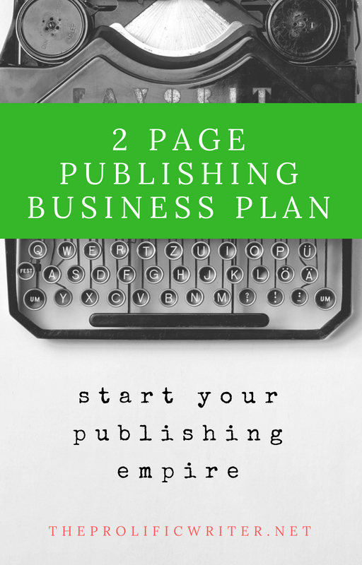 2 Page Biz Plan (small cover).png