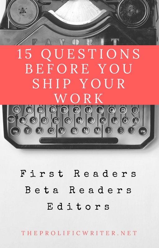 15 QUESTIONS Book Cover.png