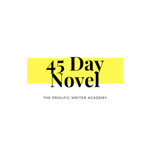 45 Day Novel Logo Header.png
