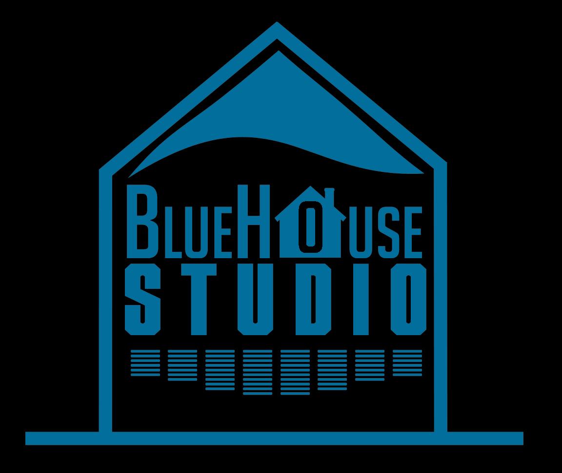 BlueHouse-Studio-Logo_Black(1).jpg