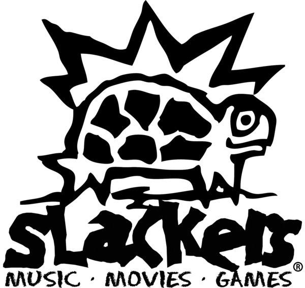 slackers1.jpg
