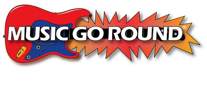 musicgoround.jpg
