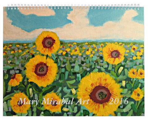 Just click on the calendar to visit my Zazzle shop for my calendar and other products.