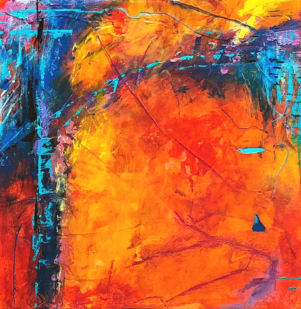 """Manhattan Arts International Member 