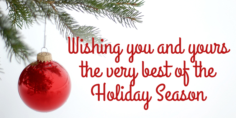 Blog-Header-Happy-Holiday.jpg