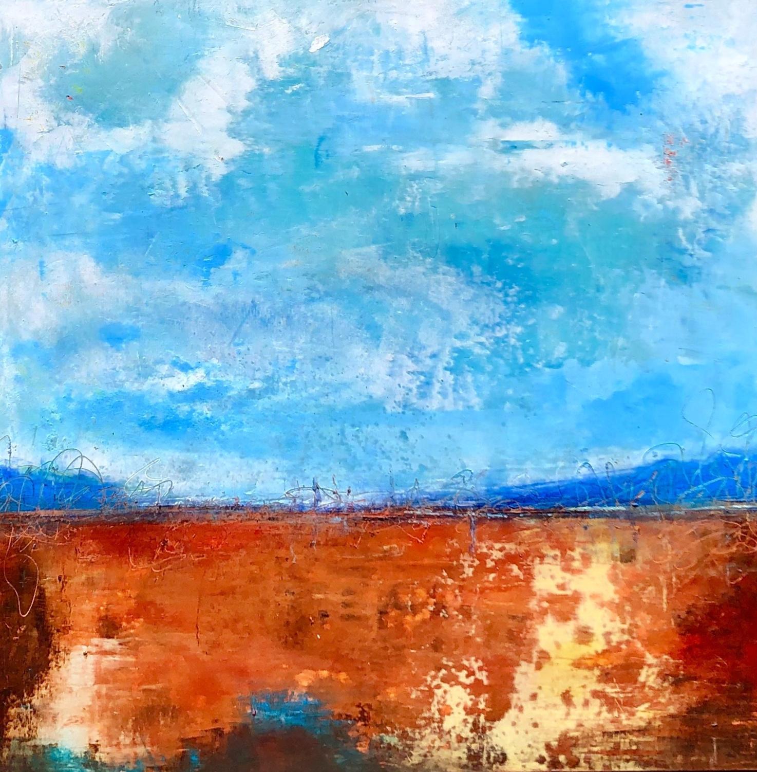 Desert Grace.jpg