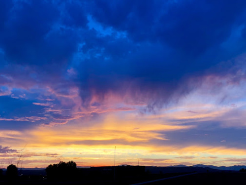 Mary_Mirabal_Santa_fe_sunset.jpg