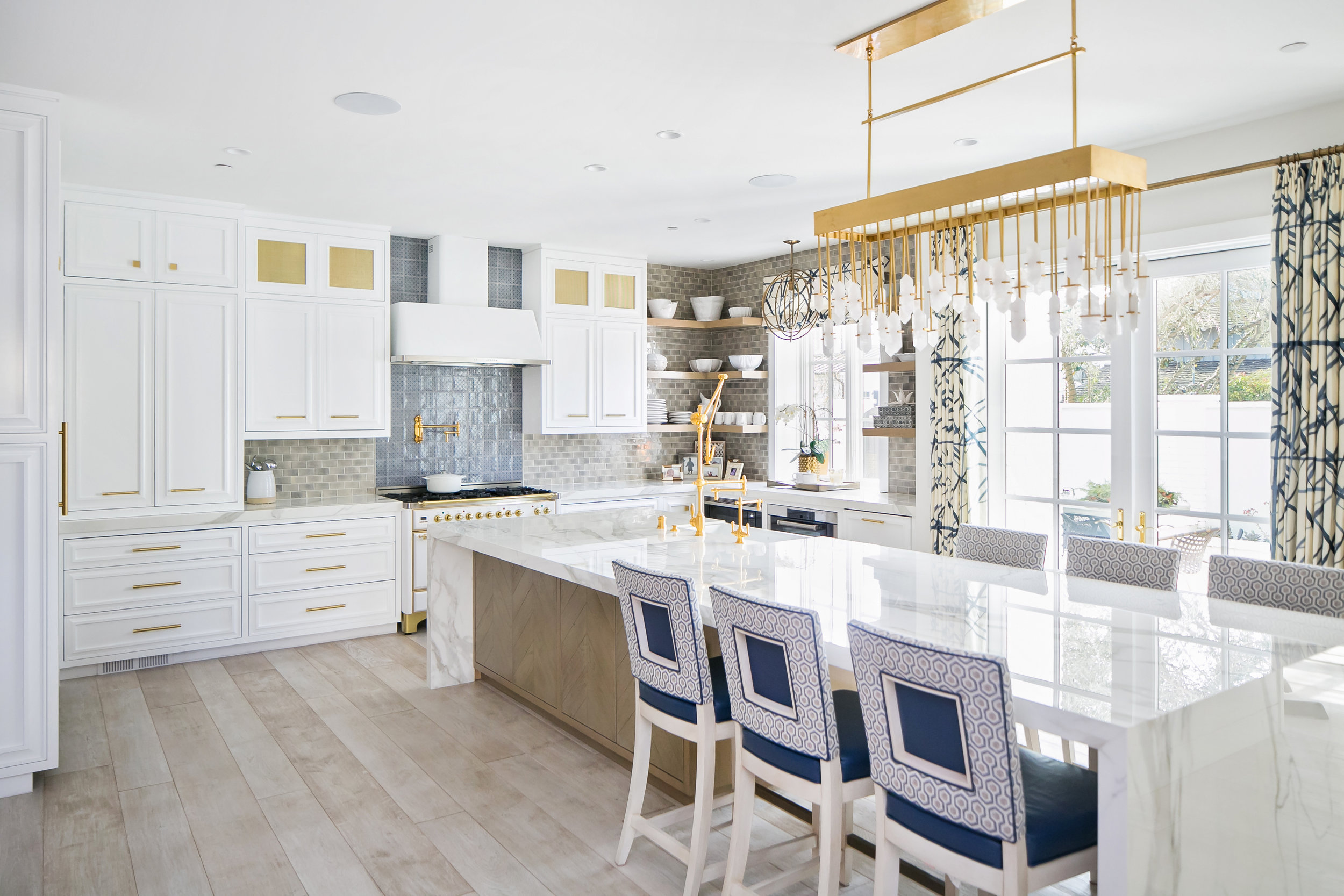 interior-designers-newport-beach-kitchen.jpg