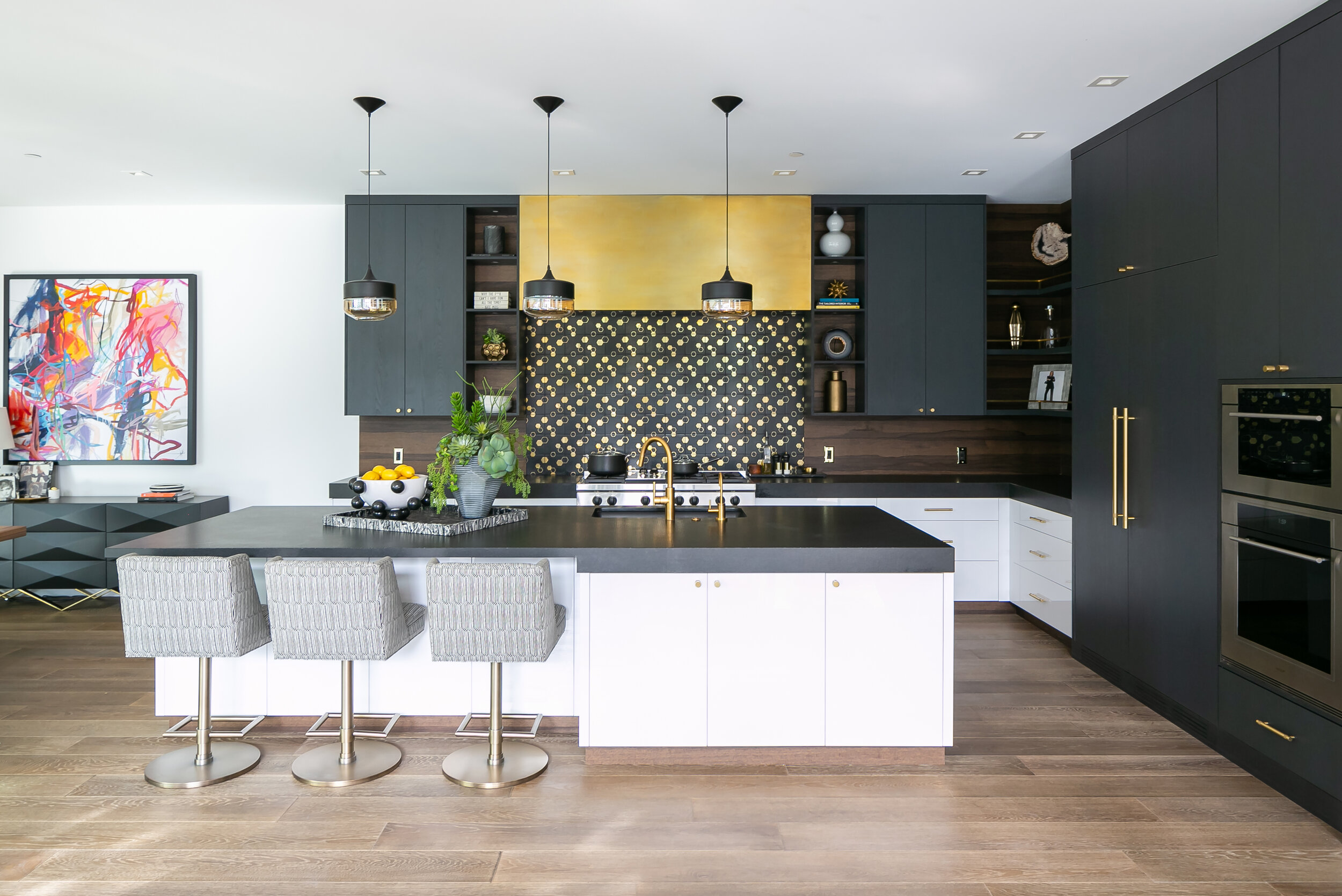 Interior Designer Newport Beach Erica Bryen Design