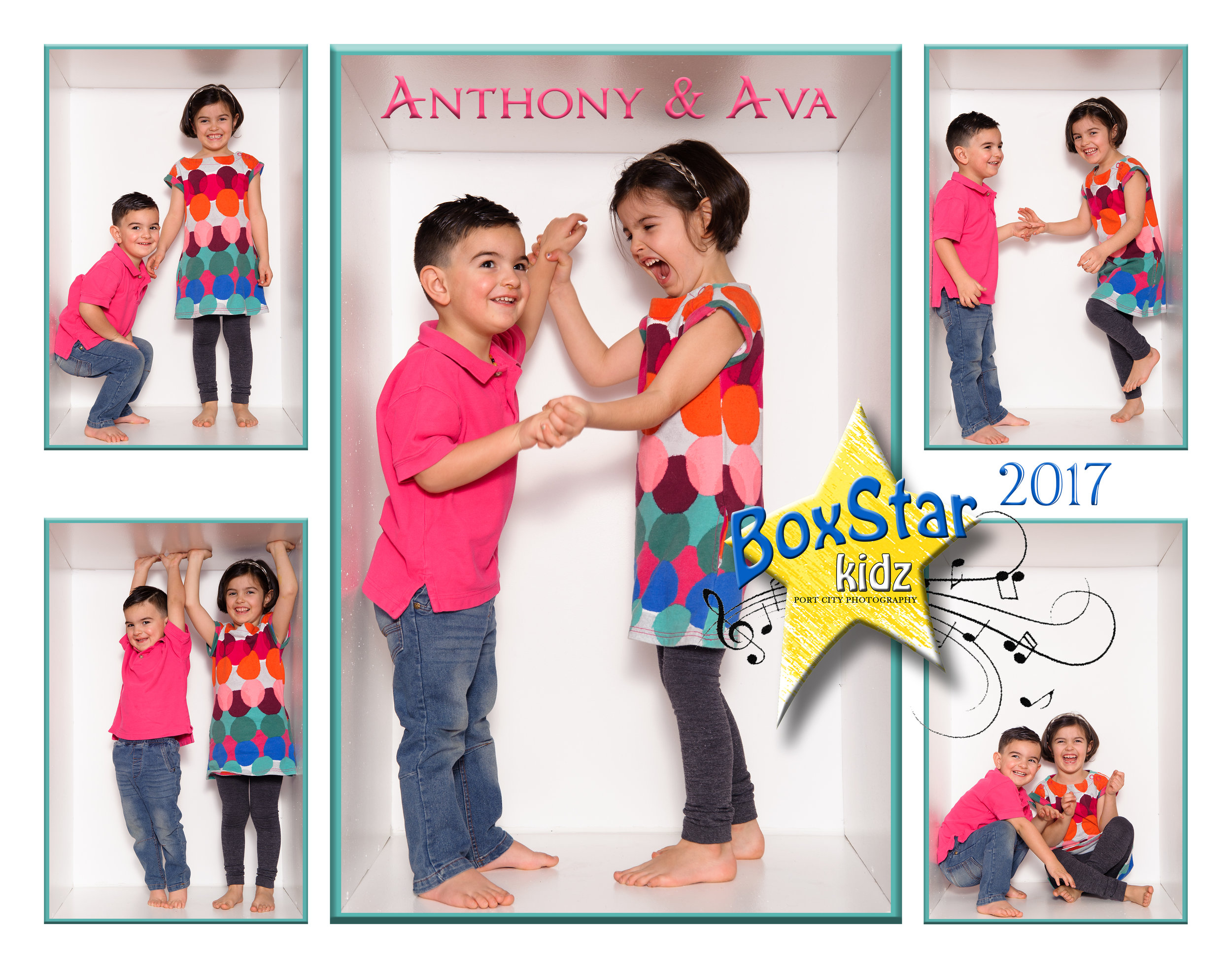 anthony and ava.jpg