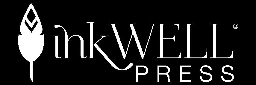 InkwellPress.png