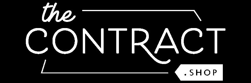 TheContractShop.png