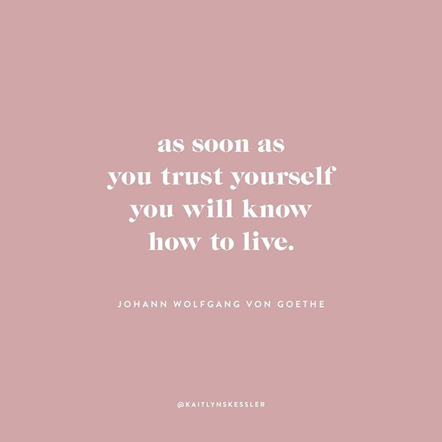 What inspired action are you taking today?⁠✨⠀ ⁠⠀ .⁠⠀ .⁠⠀ .⁠⠀ .⁠⠀ ⁠⠀ #thegramgang #staybossyladies #girlbosstribe #empowerher #womensmovement #womenofimpact #womenwithvision #sayyestosuccess #goalswithsoul #mondayquotes #getunstuck #quotestoinspire #getoutofyourownway #takethefirststep #bizcoach #intentionalbusiness #kaitlynskessler #highvibetribe #theuniversehasyourback #createyourlife #livealifeyoulove #gratitudeattitude #dailymantra #quotess #starttodayjournal #girlstopapologizing ##paradigmshift⁠⠀ #positivepsychology #mondaythoughts #mondaymonday⁠⠀⁠⠀