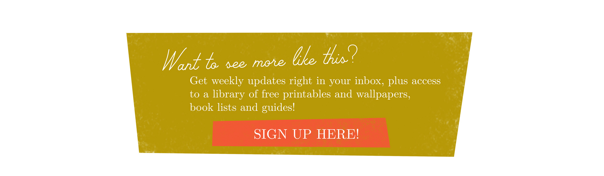 morelikethis_newsletterprompt_blog_3_1.jpg