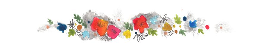 GracieKlumpp_FlowerLine.jpg