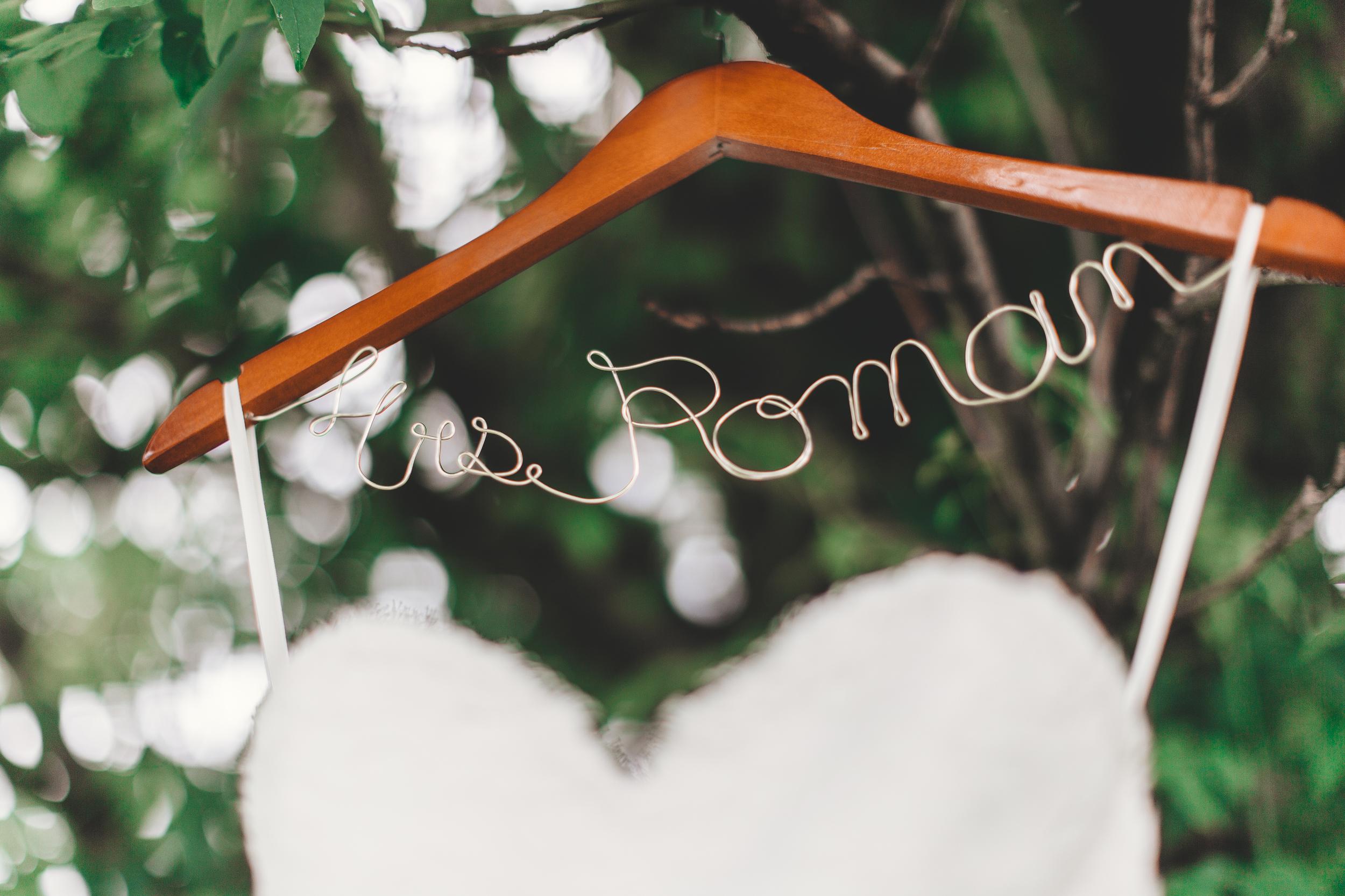 Roman-4.jpg