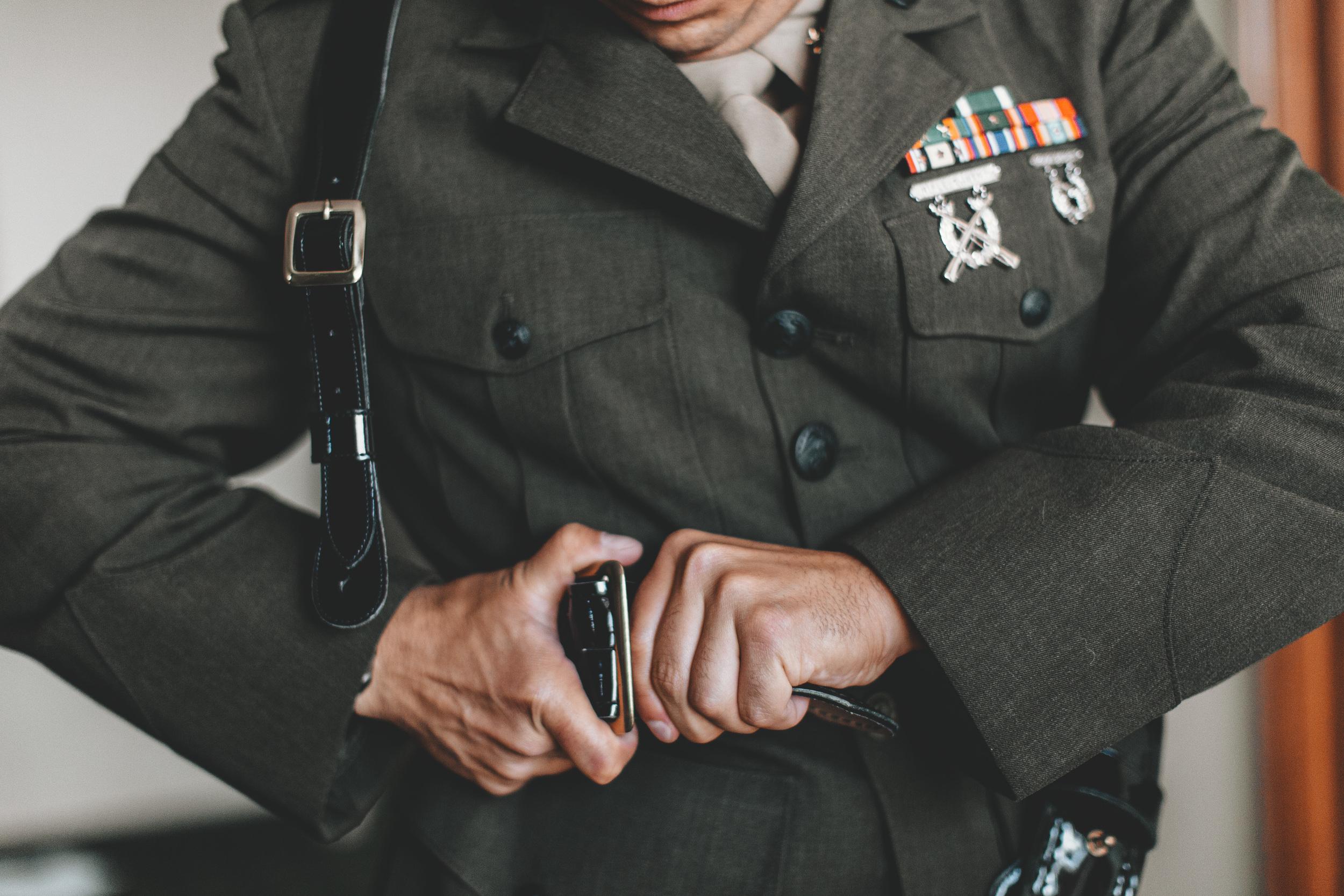 tedesco-34.jpg