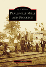 strunk-prallsville-book.jpg