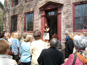 prallsville mill docent tours.jpg