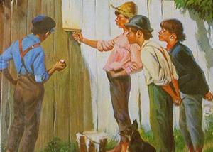 tom sawyer painting prallsville.jpg