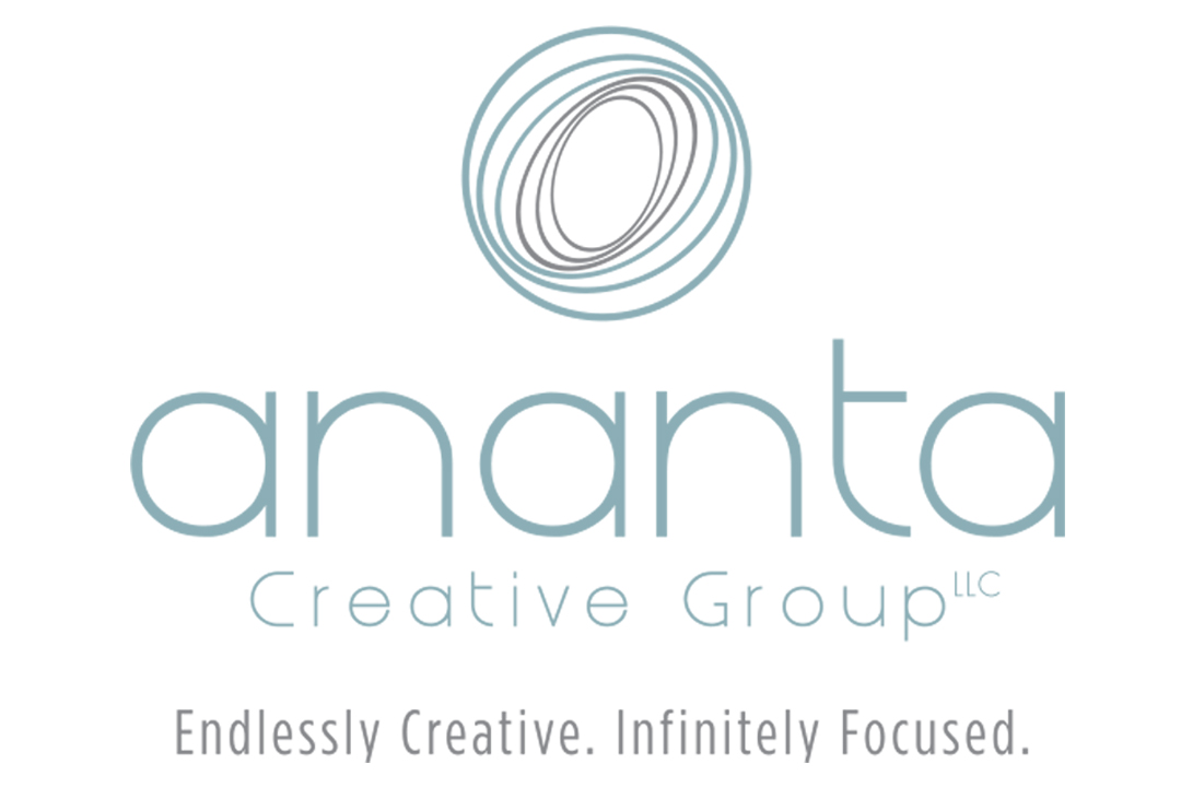 Ananta Creative Group
