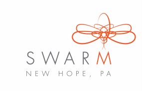 SWARM NEW HOPE