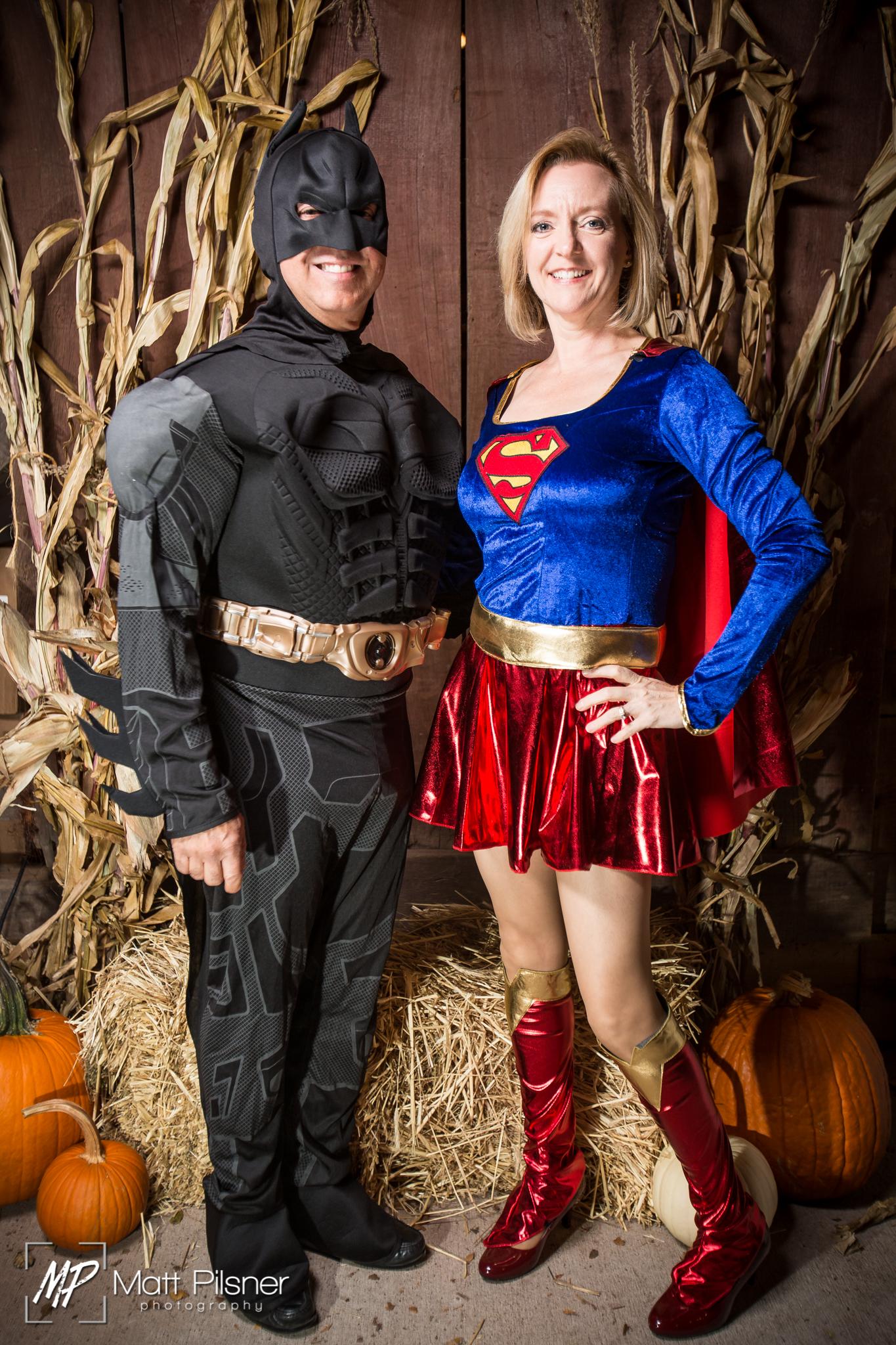 233-Prallsville Sights Sounds Halloween.jpg