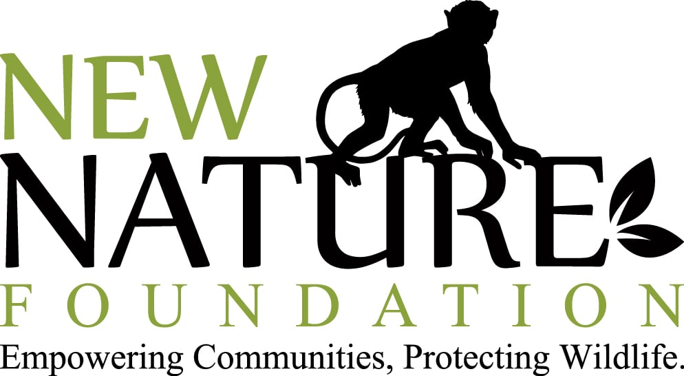 new-nature-foundation-fundraiser-stockton.jpg