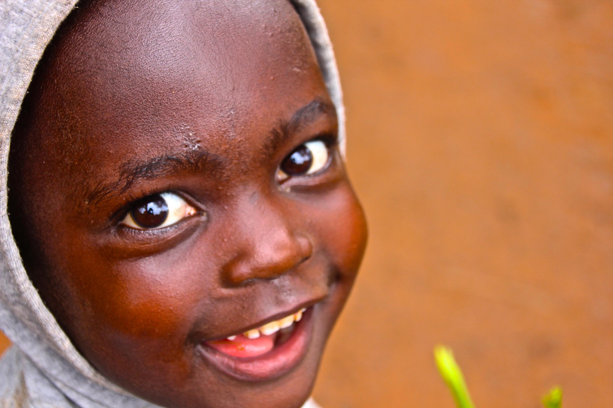 uganda-child-new-nature-foundation.jpg