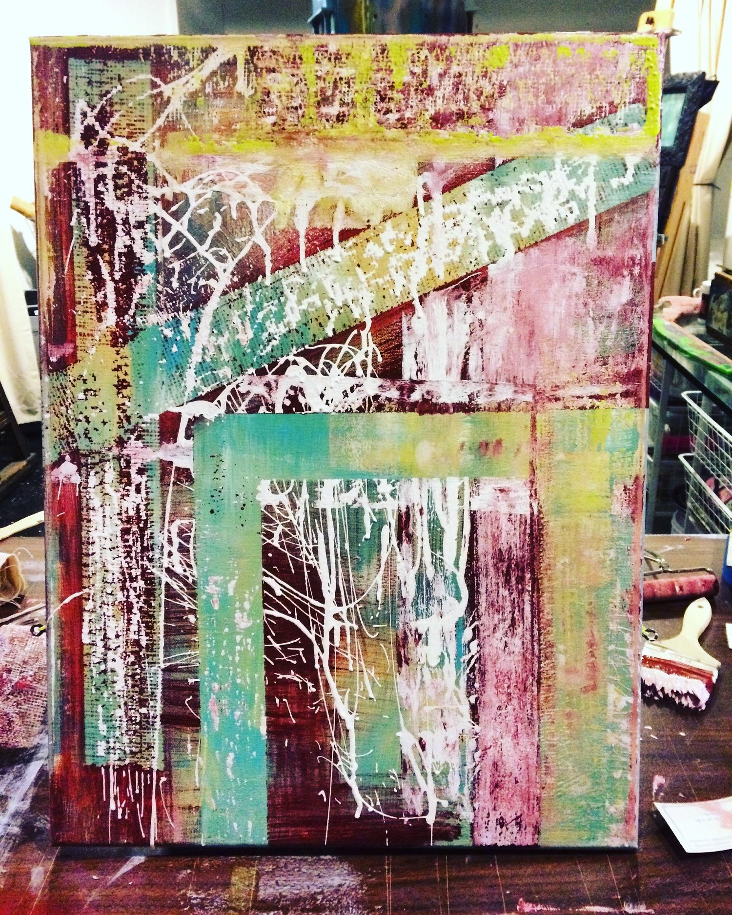 Erika+Rachel+Sandwich+Board+Art.jpeg