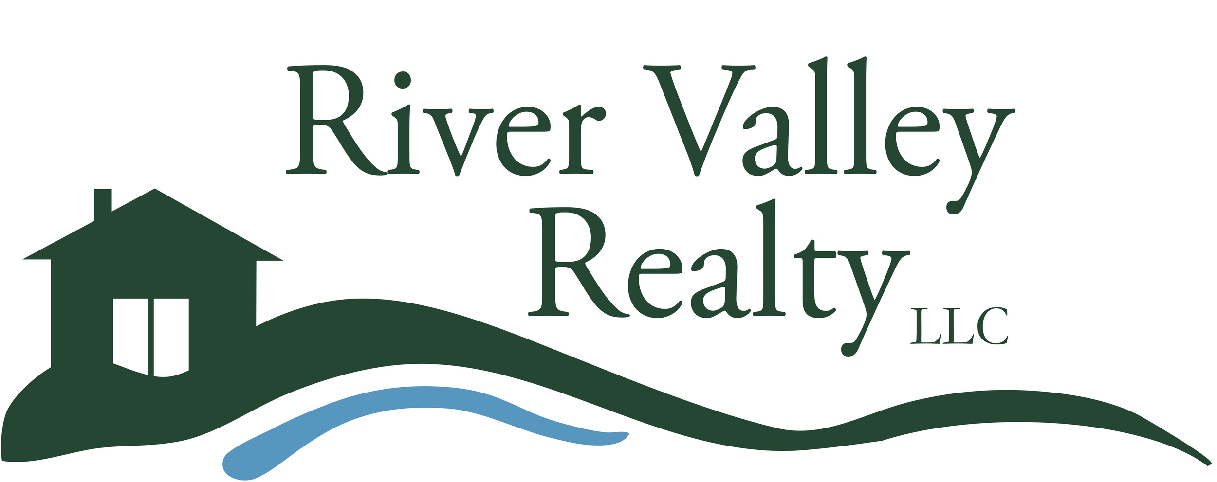 RVProperties Logo