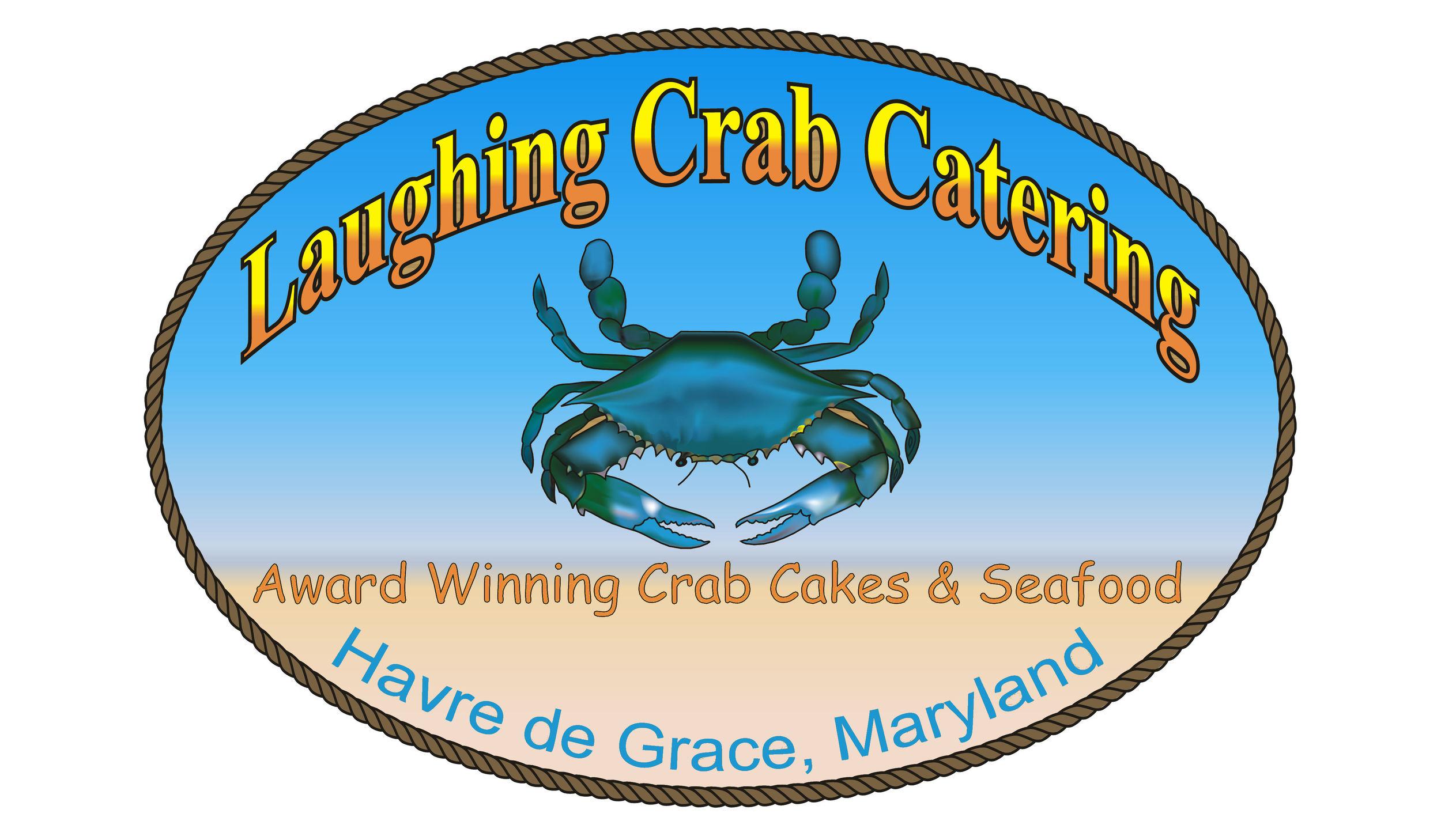 Laughing Crab.jpg