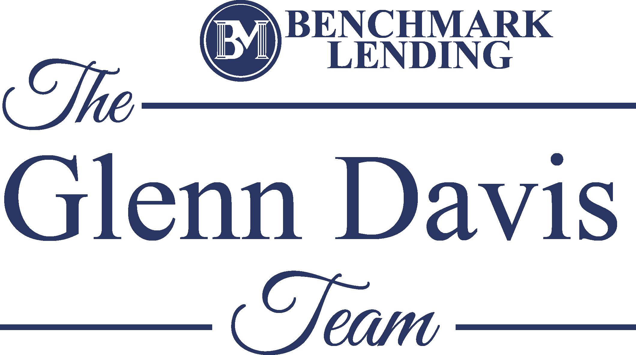Benchmark Lending.png