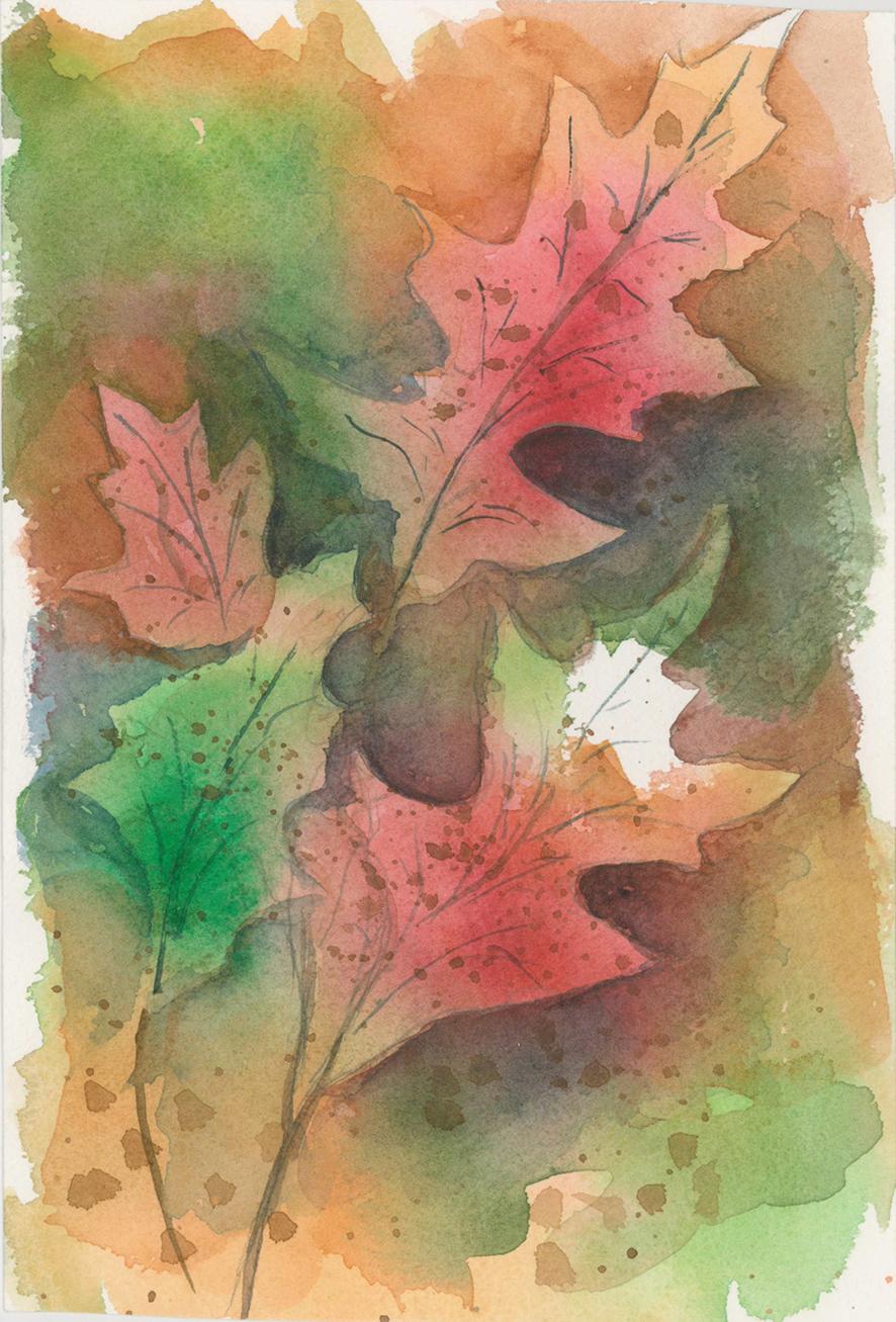 Jones art - fall leaves.jpg