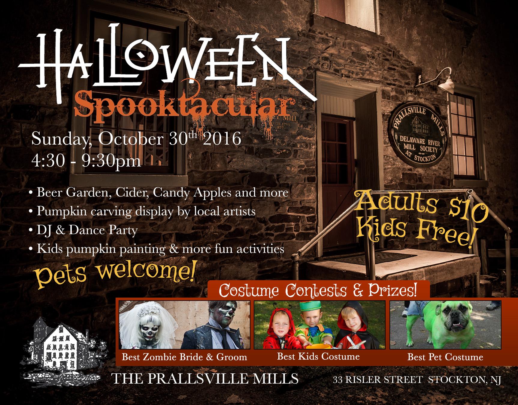 prallsville-halloween-spooktacular.jpg
