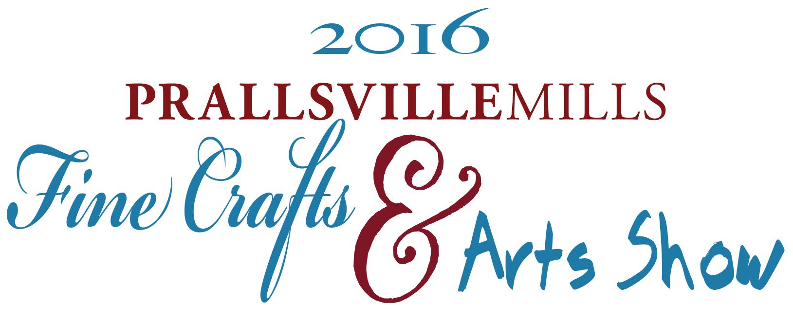 prallsville-crafts-arts-show.png