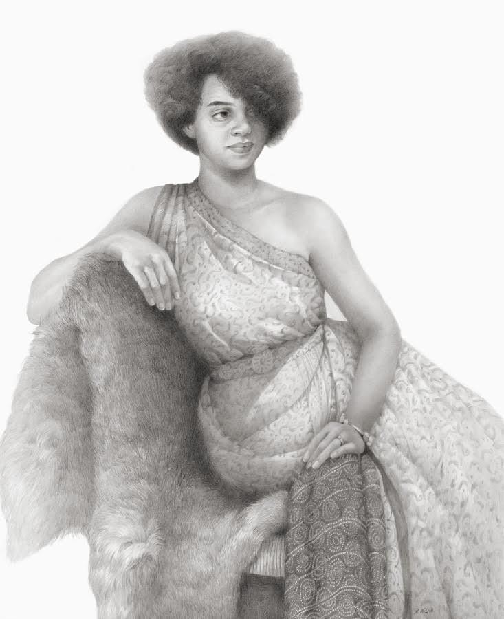 Margie Milne