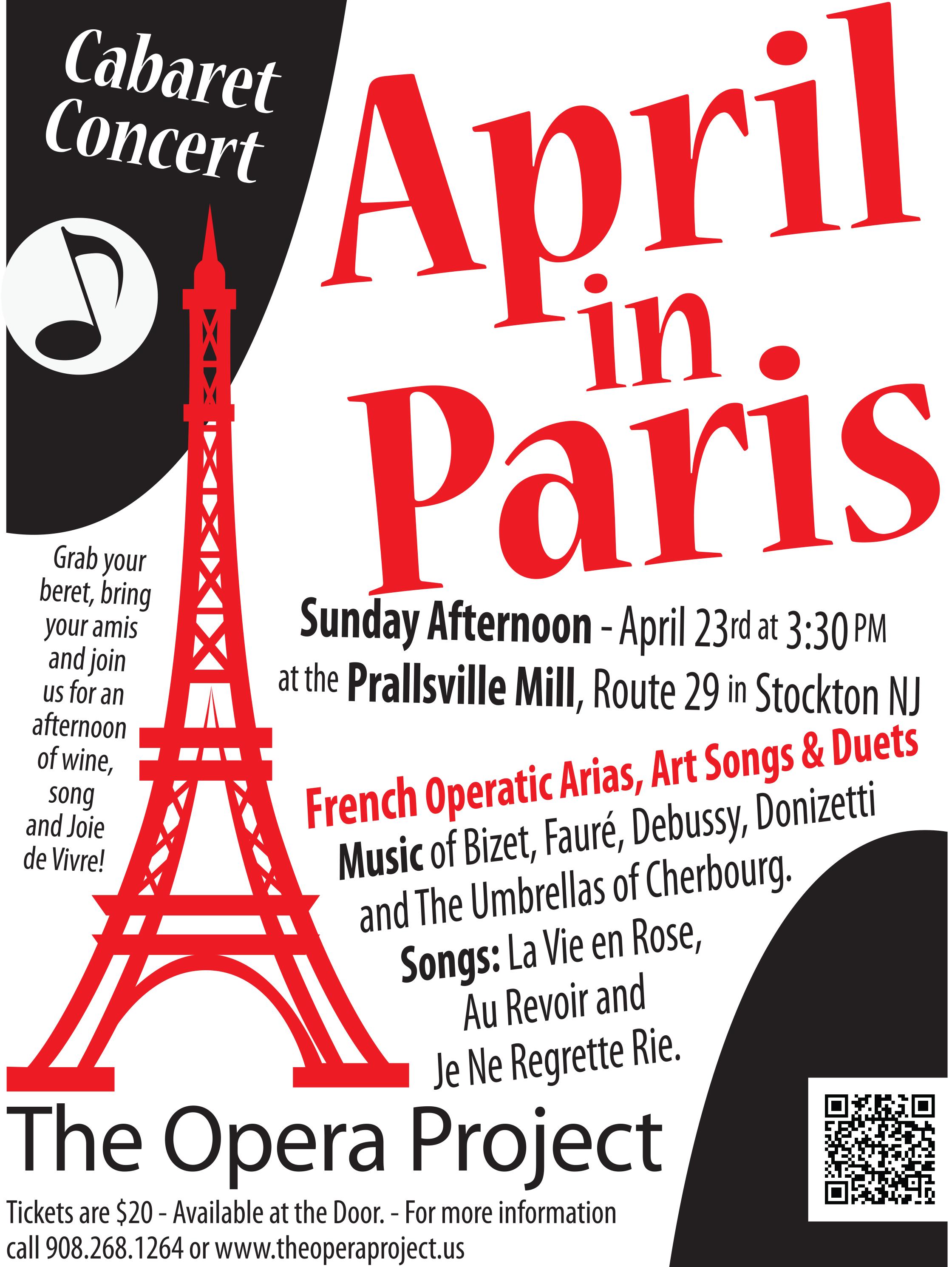 Opera April'17