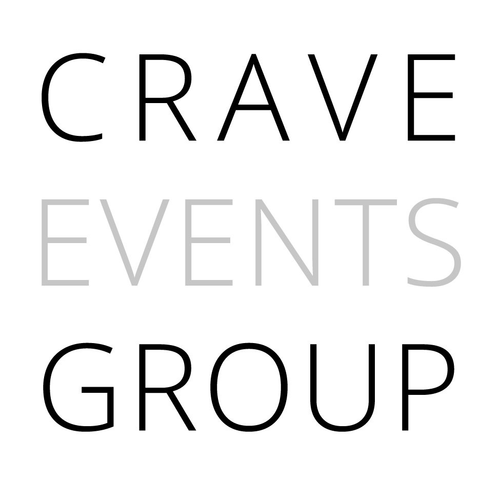 crave-events-group-sq.jpg