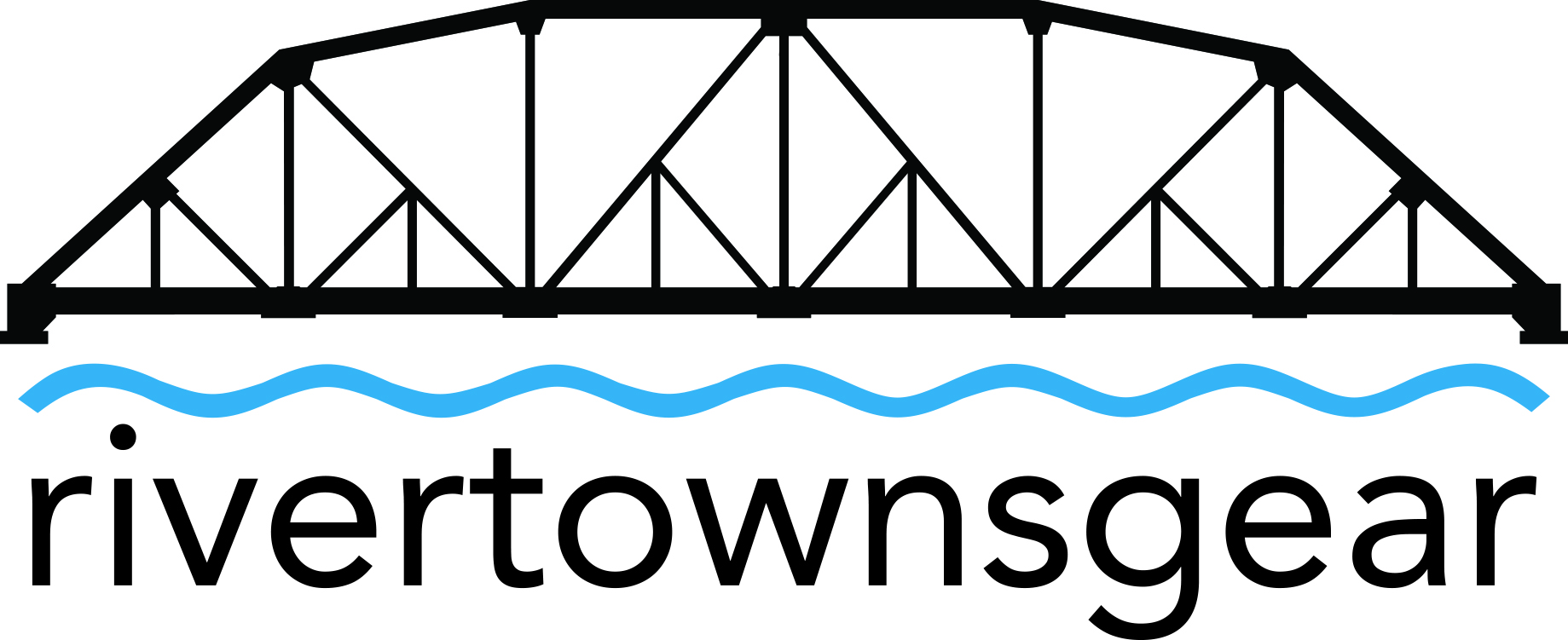 Rivertownsgear.LOGO