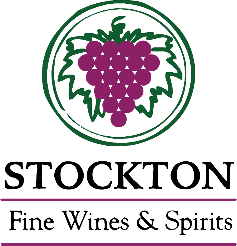 STOCKTON WINES LOGO.jpg